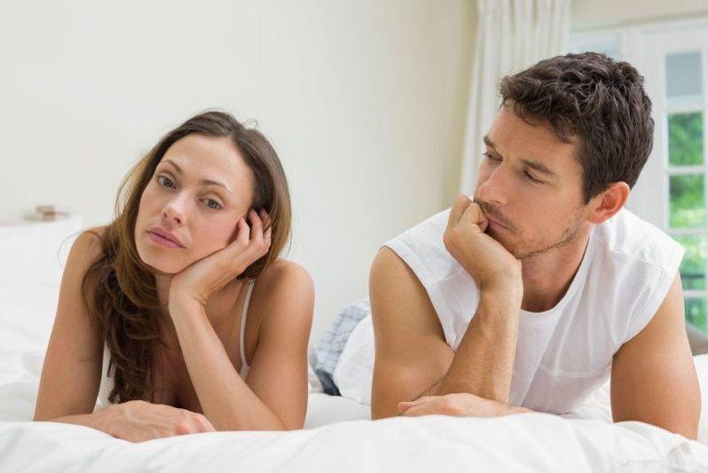 Internet dating liefdesverhaal