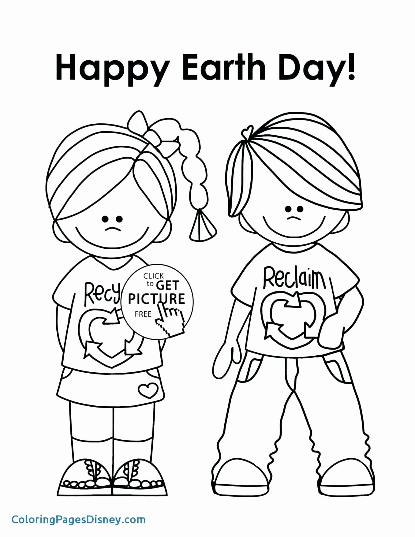 Earth Day Coloring Pages Kindergarten Fresh Snowy Day Ezra