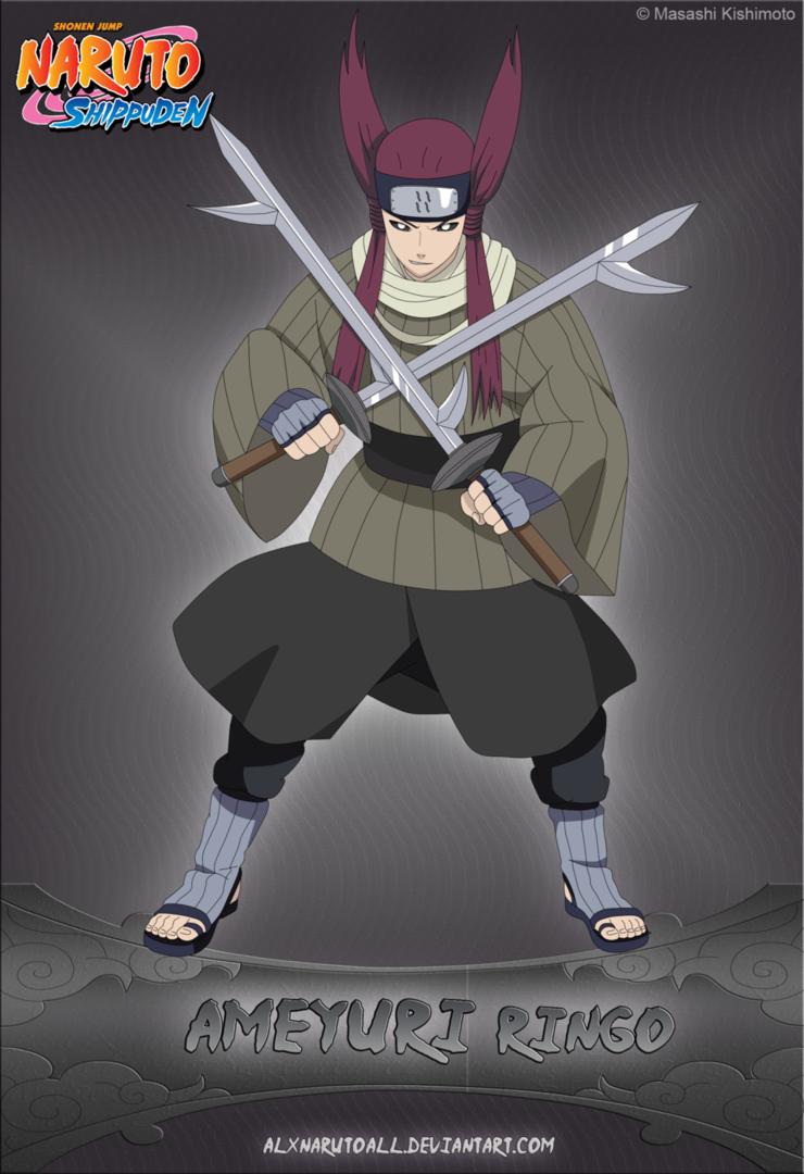 Name Kidomaru Age 14 Deceased Affiliation Otogakure Team Sound Four Birthdate December 16 He Also Called Edo Tensei Naruto Shippuden Anime Anime Naruto