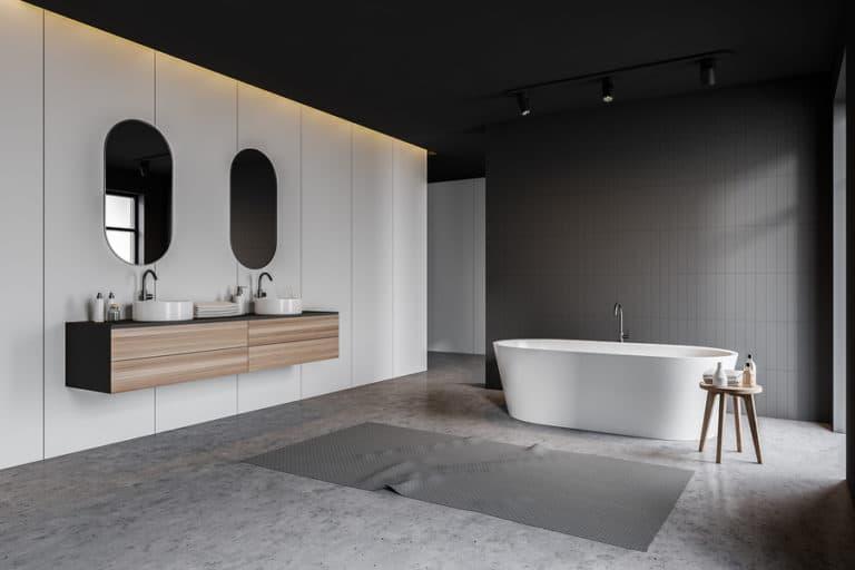 Bathroom Remodeling Minneapolis & Saint Paul | Bathrooms ...