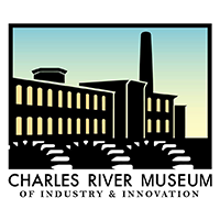 Charles River Museum of Industry & Innovation- 180 seated dinner -booked