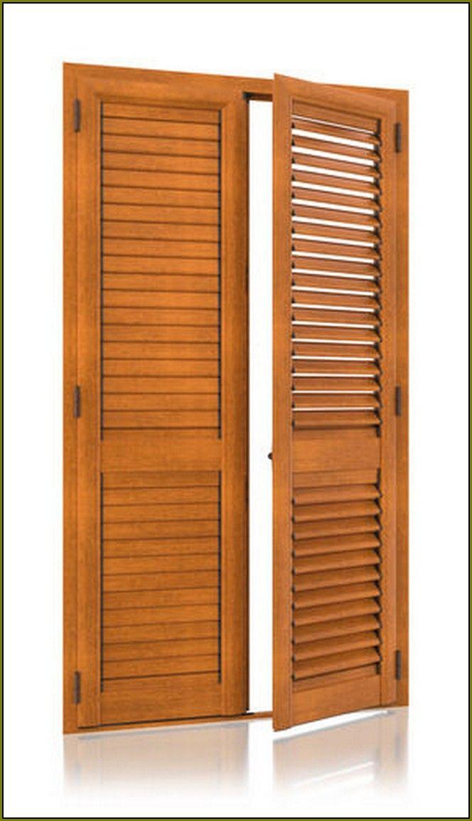 Lowes Closet Doors Bifold Home Design Ideas Bifold Closet