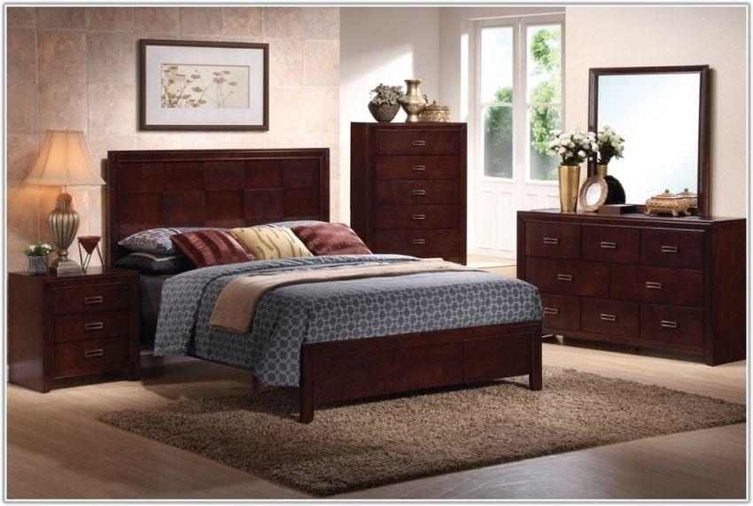 Mahagoni Schlafzimmer Möbel - Mahagoni Schlafzimmer Möbel Dieses