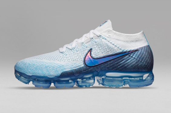 8b346f91cbe01 The Nike Air VaporMax Could Possibly Be Releasing In March
