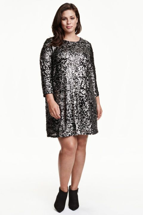 50 Sparkly Dresses Perfect For New Years Eve Nye Outfits Disco