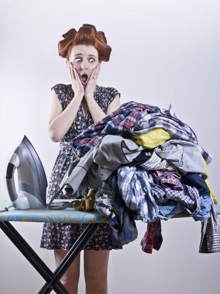6 tricks um nie wieder b geln zu m ssen haushaltstipps pinterest b geln haushaltstipps. Black Bedroom Furniture Sets. Home Design Ideas