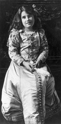Elizabeth Bowes Lyon Lady Elizabeth Queen Elizabeth Queen Mother