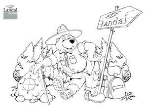 Https Www Landal De Media Images Thema Kids 540x405