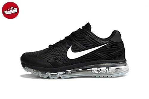 Black Friday final Sale Nike Air Max 2017 women (USA 6.5