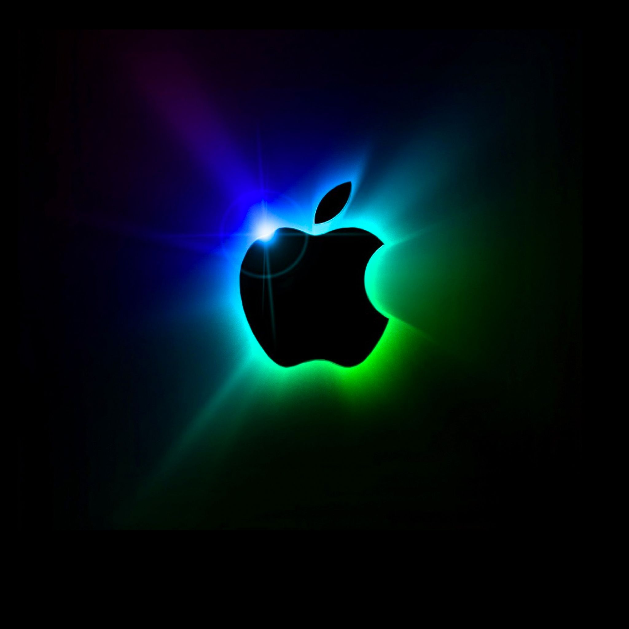 apple iphone 5 wallpaper - bing images | ipad wallpaper! | pinterest