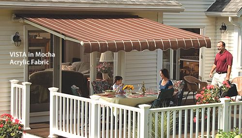 #stopmakingexcuses #pintowin #BLACKandDECKER An Awning To Give A Little Bit  Of Shade During