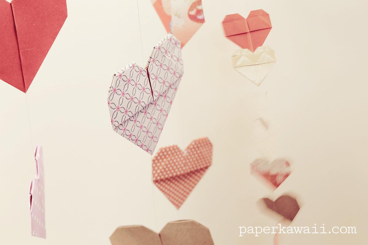 Оригами открытки видео сердце сосуды артроз, масленицей картинках прощеное