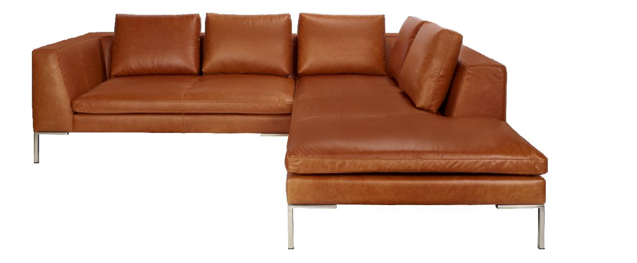 meridienne cuir canape cuir meridienne canape cuir. Black Bedroom Furniture Sets. Home Design Ideas