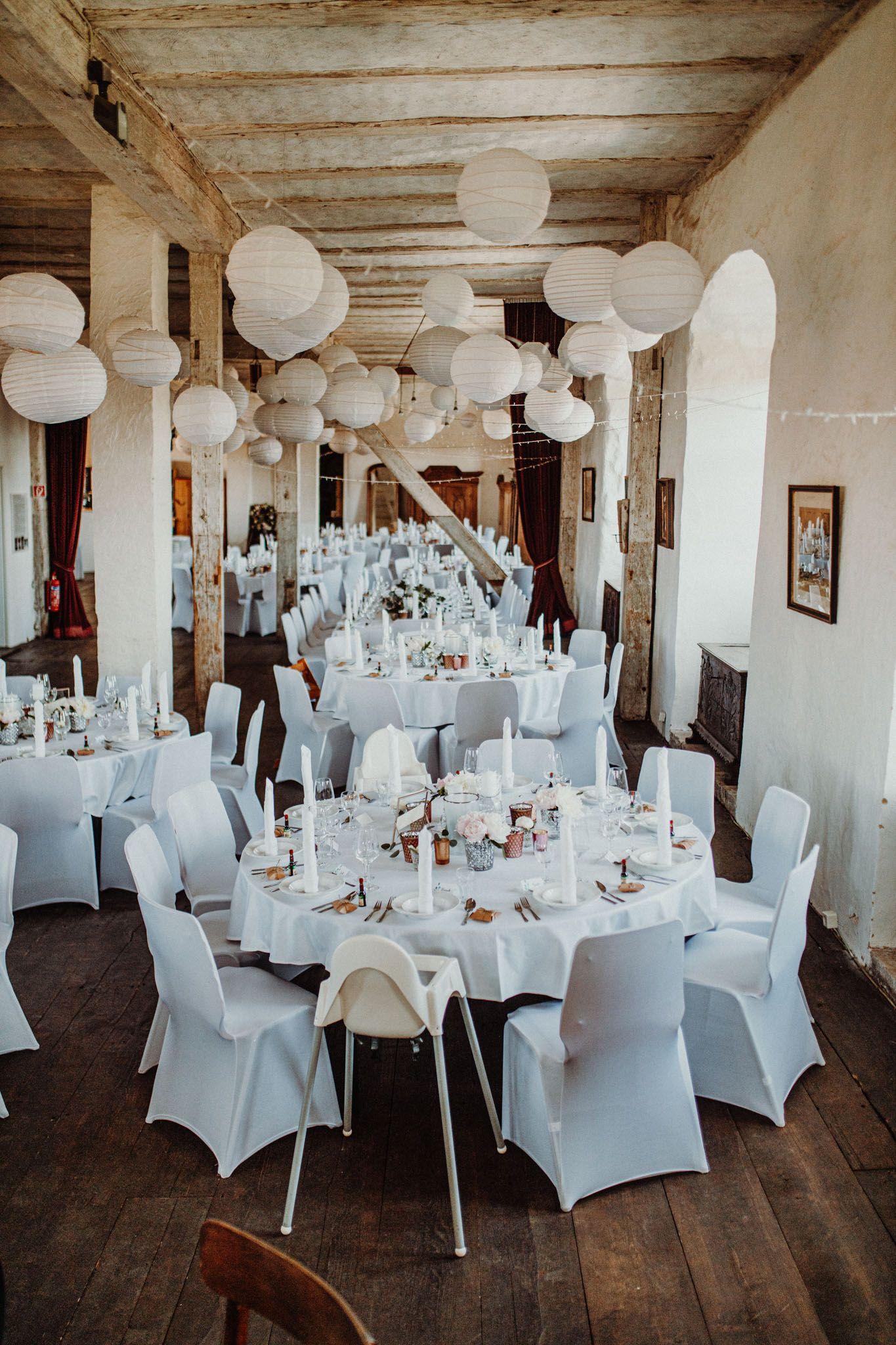 Hochzeit Auf Schloss Herrenbreitungen Standesamtliche Trauung Hochzeitsfotografie Thueringen Internationale Hochzeit Hochzeit Hochzeitsfotografie