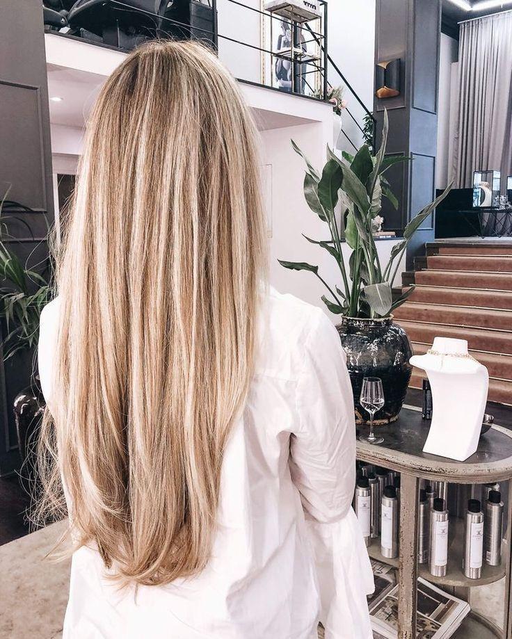 Pin auf Hairstyle & Hairinspiration