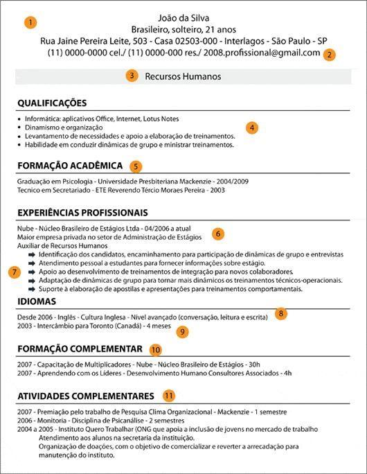 Psicologia Redepsi Confira As Dicas Do Psicologo E Consultor De