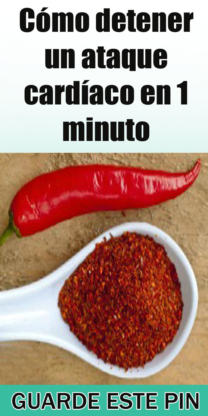 a que sabe la pimienta de cayena como diabetes