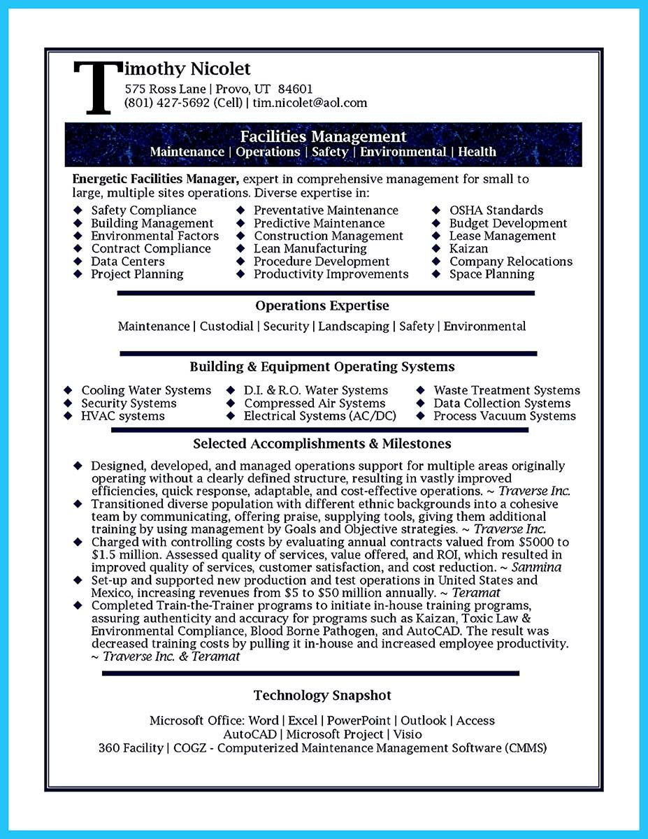 Awesome make the most magnificent business manager resume for awesome make the most magnificent business manager resume for brighter future flashek Gallery
