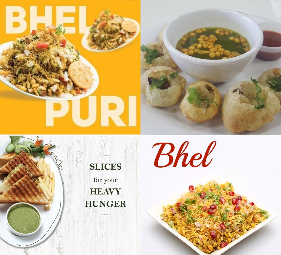 Honest Restaurant Near Nj In 2020 Indian Food Recipes Good Food Food