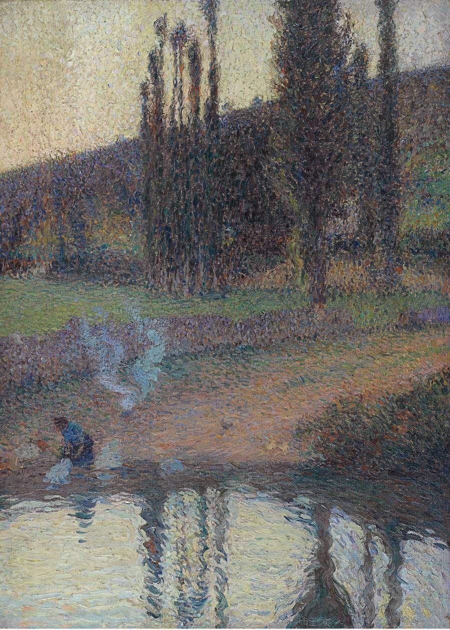 Картинки по запросу Анри-Жан Гильом Мартин