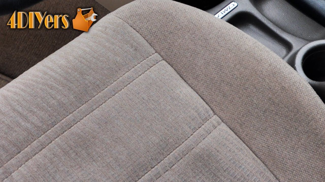Pin by Angelica Pullins on Nissan Cube Cleaning car