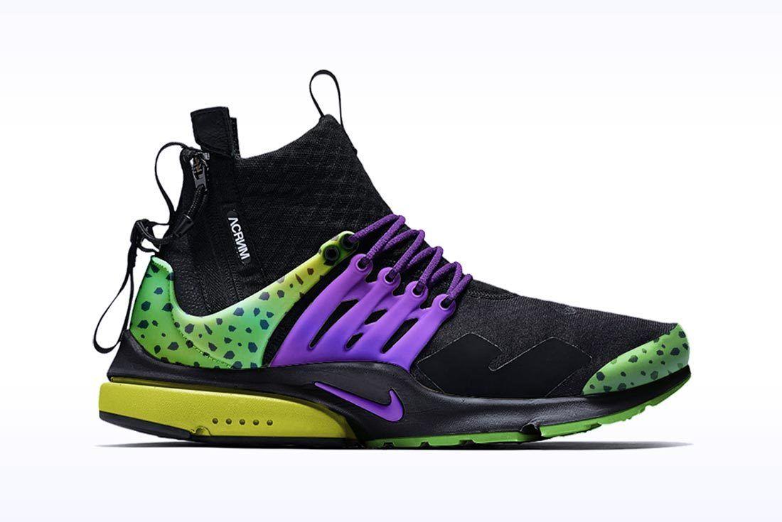 Nike Air Max 1 Master (Black) Sneaker Freaker