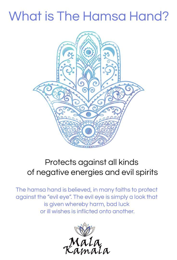 Places upwards like this is good luck protection hand down places upwards like this is good luck protection hand down protection is from evil eye and cursesspiritual yoga symbols and what they mean buycottarizona Image collections