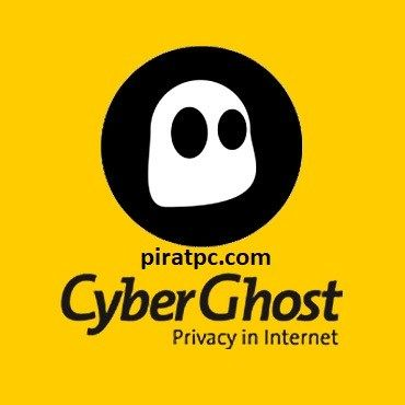 download cyberghost apk for android