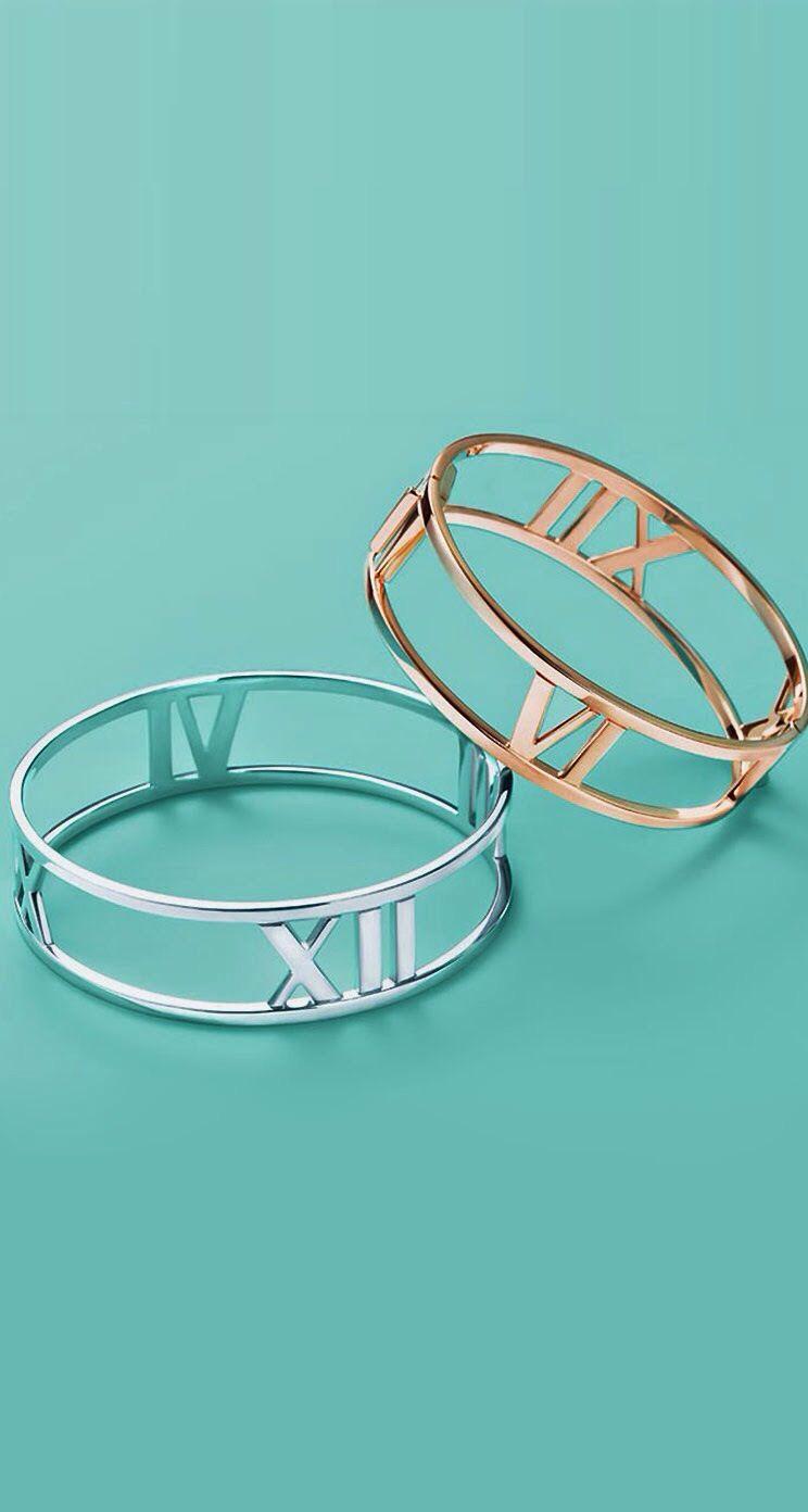 #rings #wedding #love