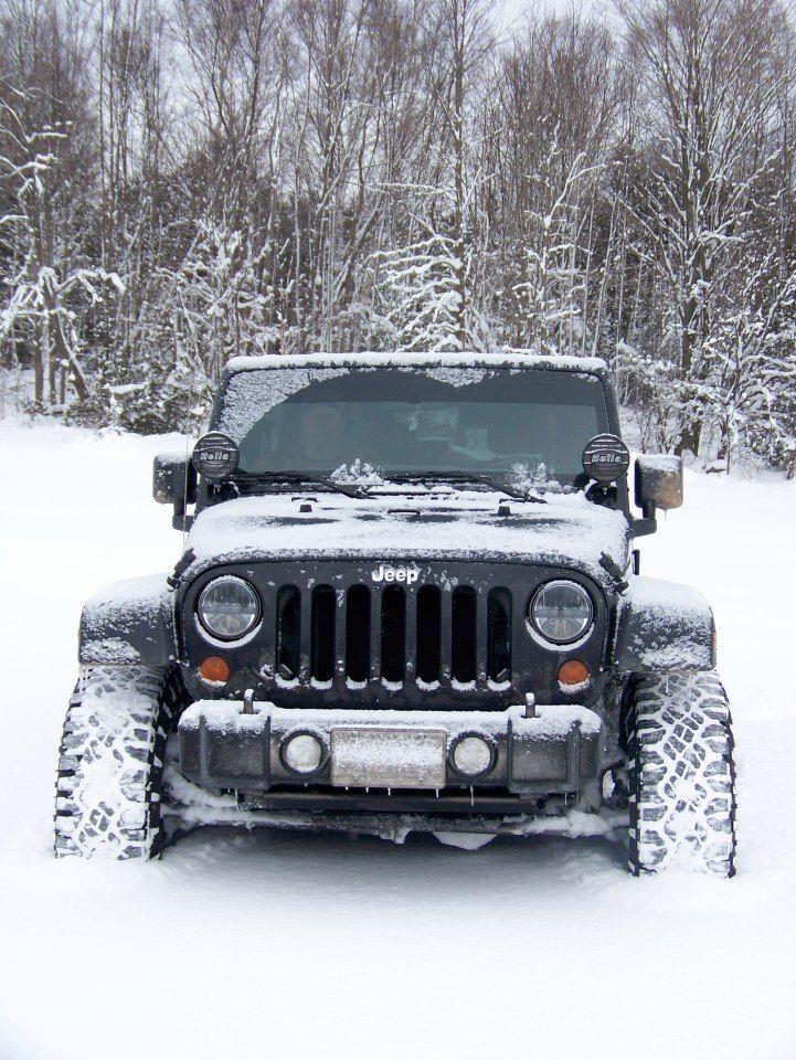 90s Jeep Wrangler : wrangler, Photo, Photos,, Cars,