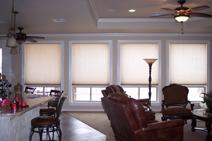 for windows experts arched plantation shutters pin window huge custom san antonio blinds