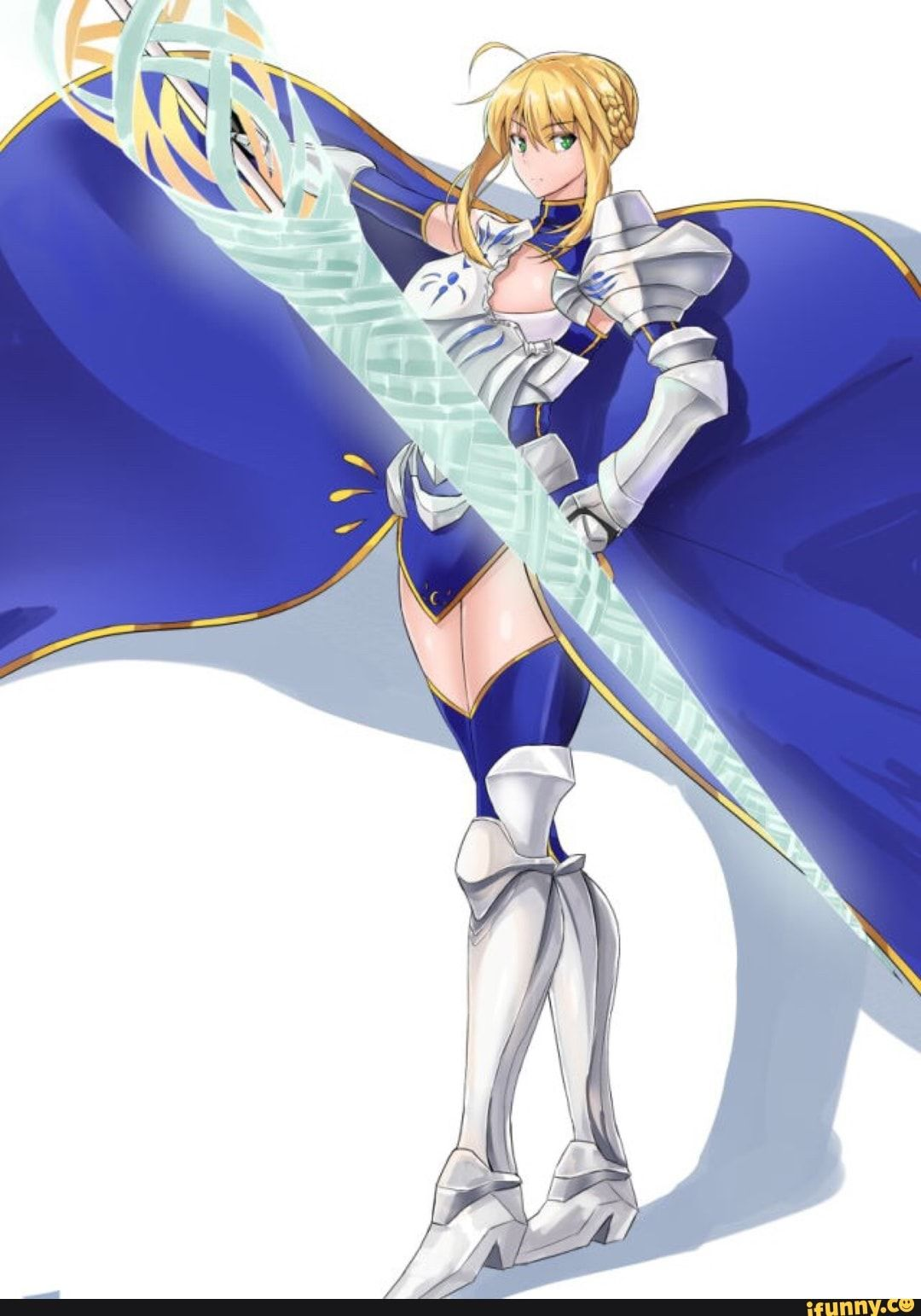 Found On Fate Sr Pinterest Anime Fate Stay Night And Type Moon