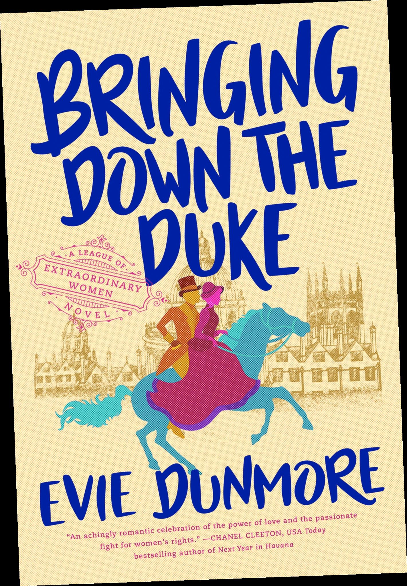 Ebook Pdf Epub Download Bringing Down The Duke By Evie Dunmore Book Authors I Love Books Romance Books