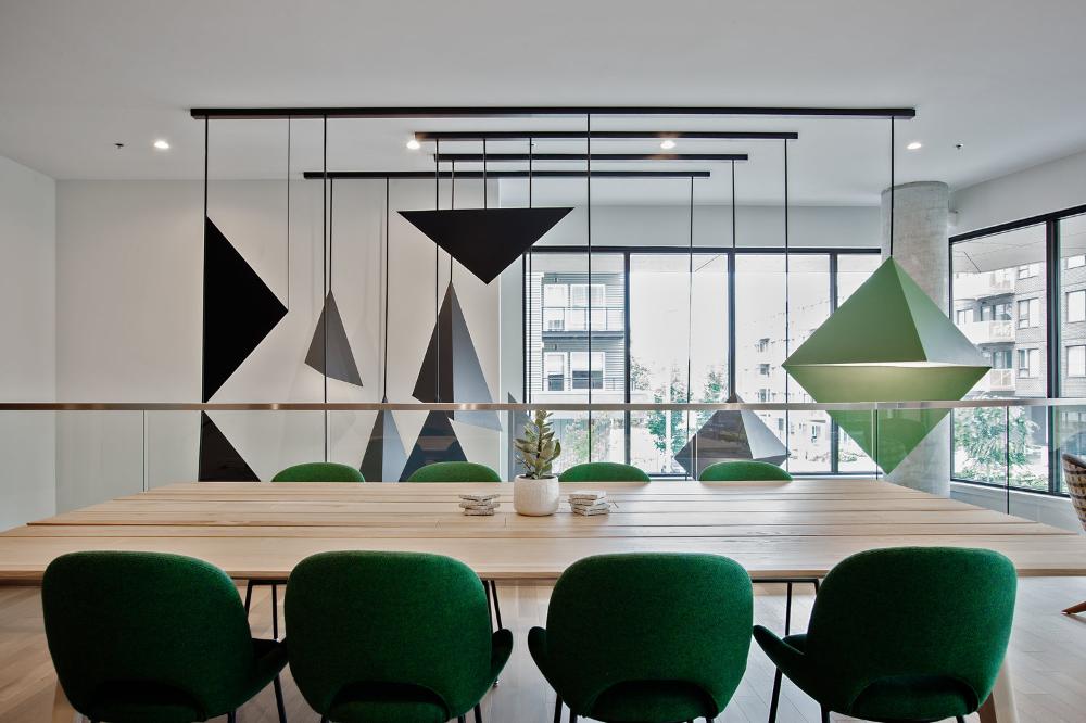 Ava Esterra Park Vida Design In 2020 Vida Design Decor Home