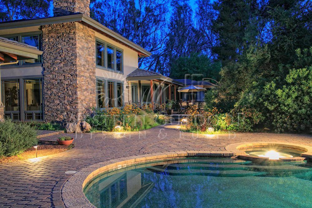 San Diego Landscape Contractor, Western Outdoor Design ...