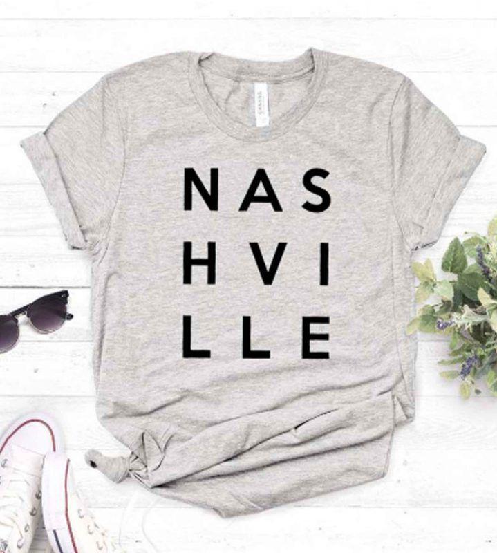 Nashville frauen suchen männer