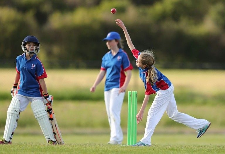 Pin By Link2arslan On Cricket Lovers Running Sports Cricket