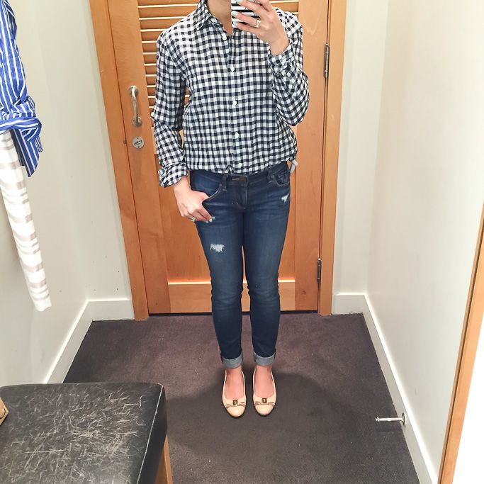 ceb24f523fae StylishPetite.com | Fitting Room Reviews: Loft, J.Crew, Ann Taylor and  Anthropologie
