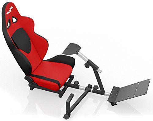 Openwheeler Advanced Racing Seat Driving Simulator Gaming... https://www.amazon.com/dp/B005ZQAGIU/ref=cm_sw_r_pi_dp_x_2awMybGNZ0ZQ5