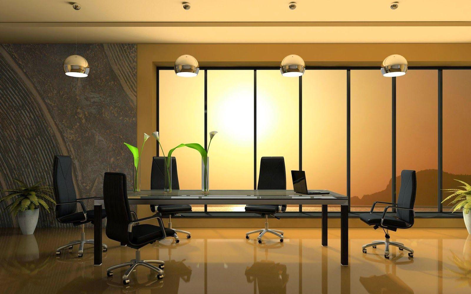 Home Office Paint Color Ideas | Home Office Paint Color Ideas ...
