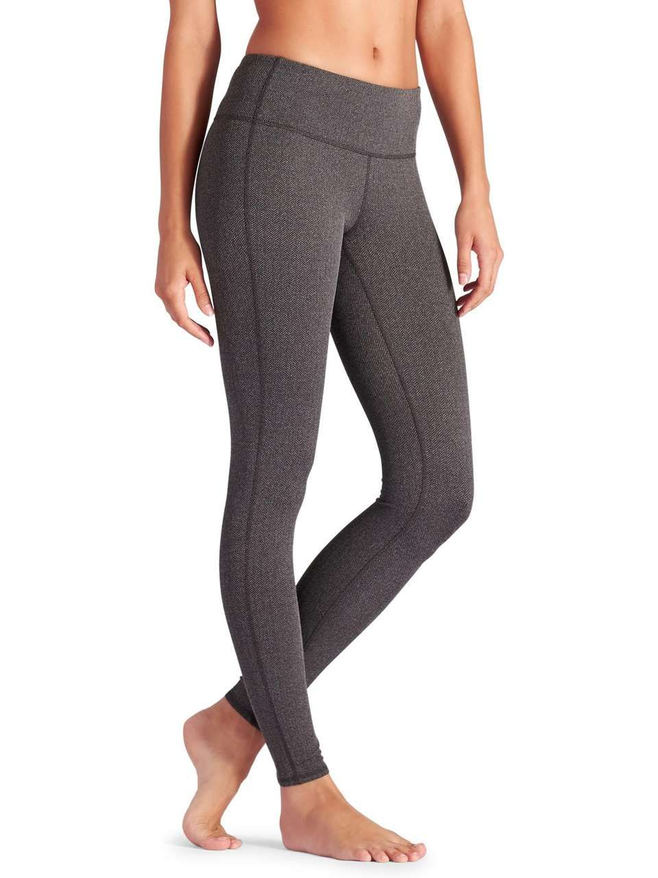 c97530c722e777 Athleta Herringbone Chaturanga? Tight | Clothes | Tights, Pants ...