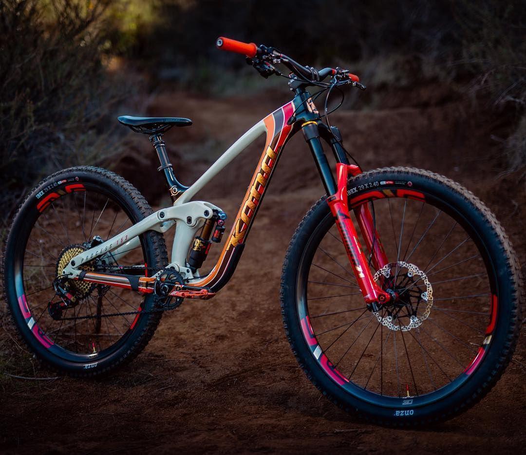 Dirt Jump Frames Downhill Bike Hardtail Mountain Bike Moutain Bike