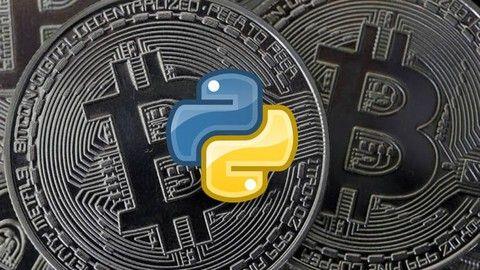 Cryptocurrency management exodus api