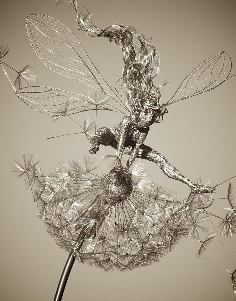 Pin von Poppy\'s Pins auf Fairies | Pinterest