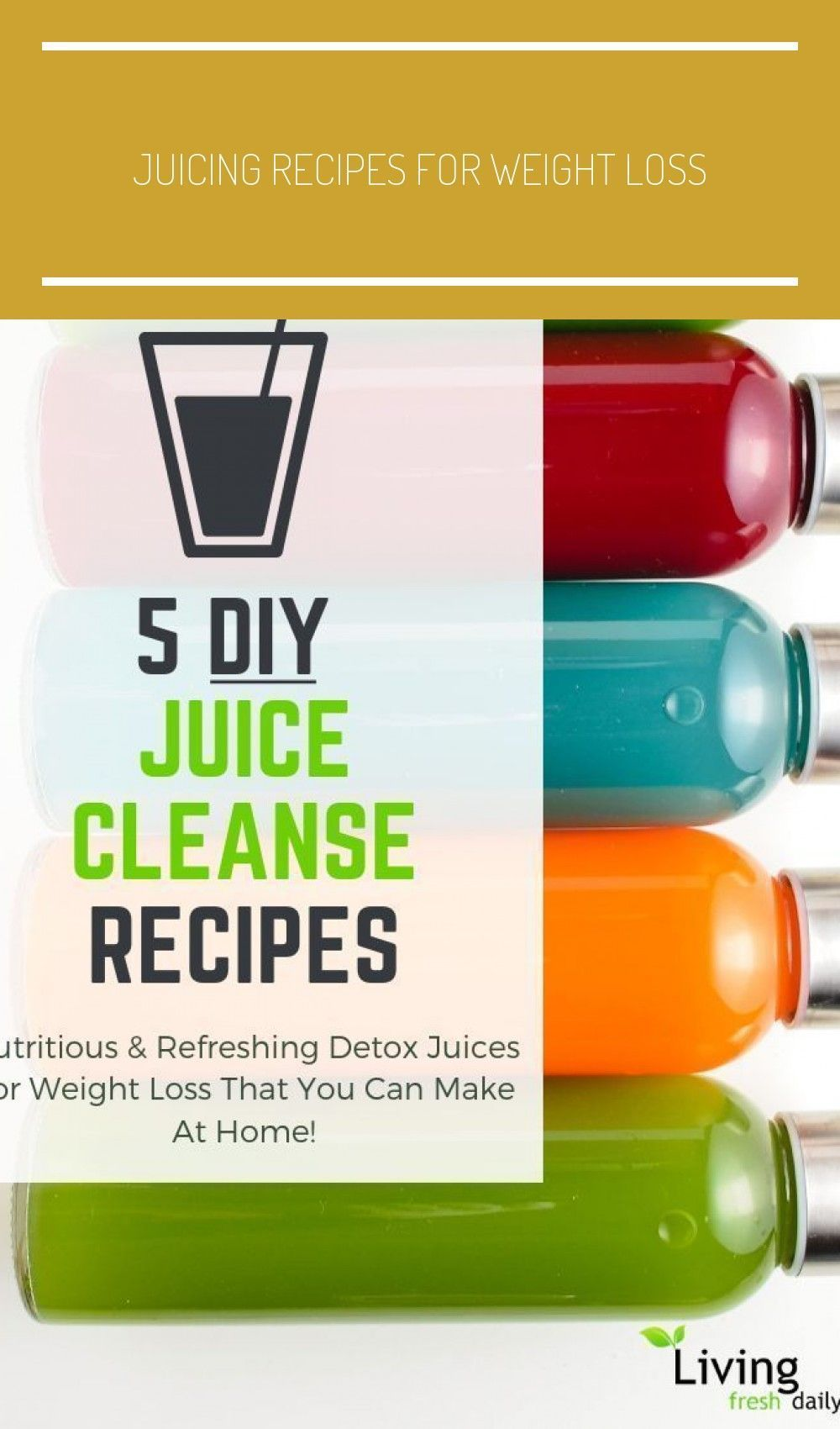 5 DIY detox juice cleaning recipes for weight loss! / #24hourJuiceCleanserecipes #bestJuiceCleanserecipes #cheapJuiceCleanserecipes #Cleaning #detox #DIY #diyJuiceCleanserecipes #easyJuiceCleanserecipes #fruitJuiceCleanserecipes #greenJuiceCleanserecipes #homemadeJuiceCleanserecipes #juice #JuiceCleanserecipes3day #JuiceCleanserecipesacne #JuiceCleanserecipescarrot #JuiceCleanserecipescleaneating #JuiceCleanserecipescolon #JuiceCleanserecipesdetox #JuiceCleanserecipesdr.oz #JuiceCleanserecipese  #juicefast