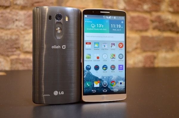 LG G4 F500 SKL Flash File FIRM WARE FILE ZONE t