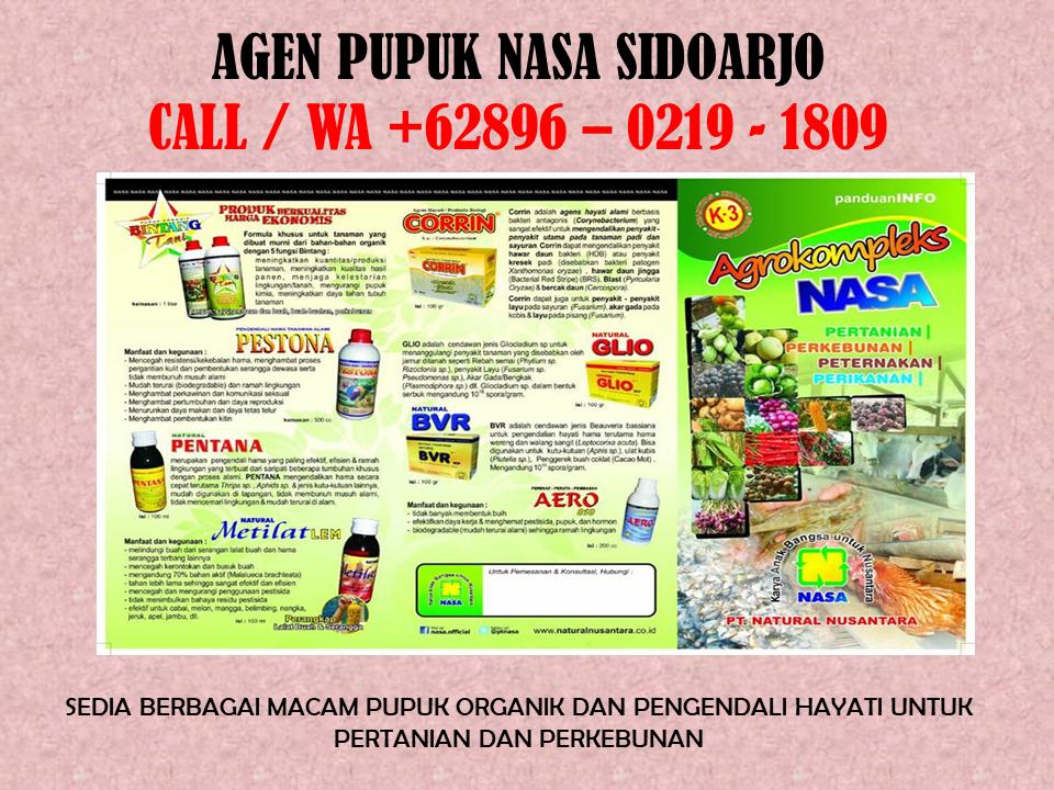 Pupuk Buah Durian, Pupuk Buah Kelengkeng, Pupuk Buah Nasa, Pupuk Buah Naga, Pupuk Buah Anggur, Pupuk Buah Untuk Tanaman Jagung, Pupuk Buah Mangga Yang Bagus, Pupuk Buah Cabe, Pupuk Buah Terbaik, Jual Pupuk Buah Wa:+62896-0219-1809