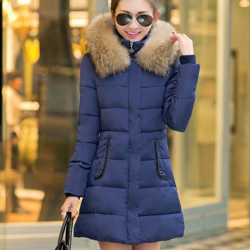 aliexpress, #fashion, #outfit, #apparel, #shoes new, #Korean ...