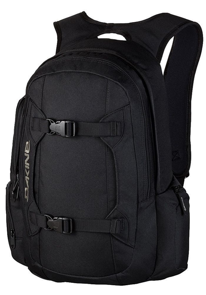 Mission 25L Backpack | The o'jays, Products and Backpacks