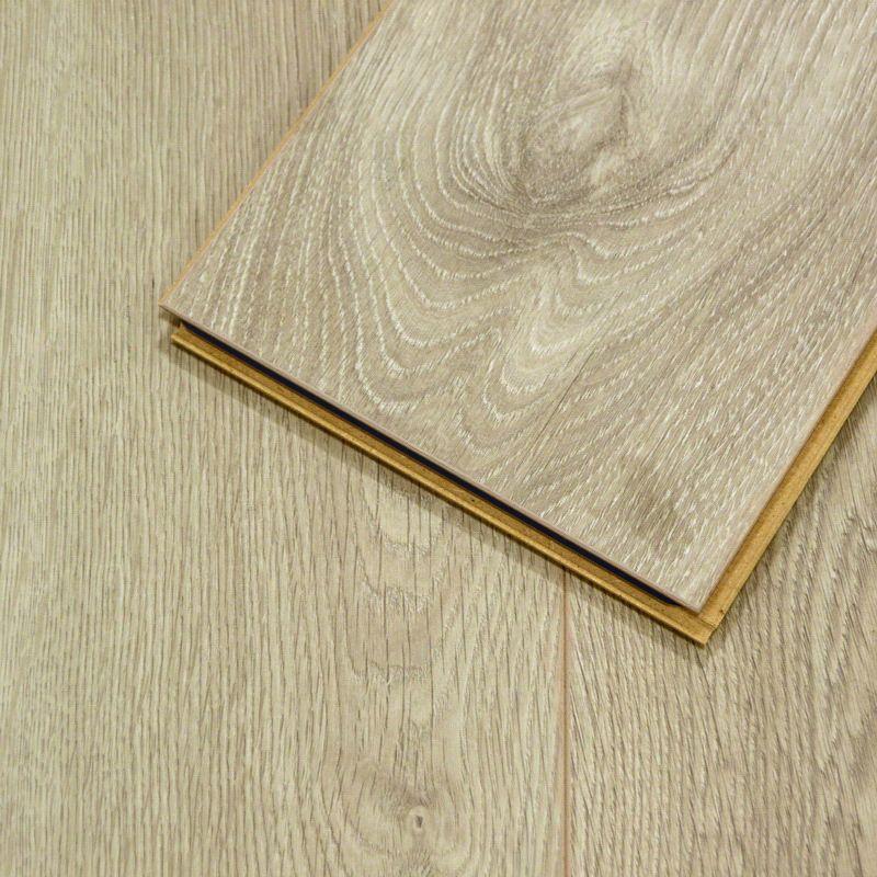 King of Floors Flooring Photos Flooring, Engineered